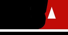 CSA-Logo267x140